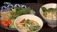 亚洲格式美食烹饪