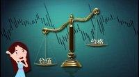 炒股学堂新手入门: 老是涨不上去, 你的股票真的适合价值投资吗?