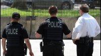 '我'被逮捕-恶作剧我'妈'【Police Arrest Prank On Mom! 】