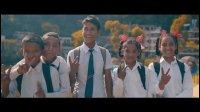 朝圣之美: 尼泊尔之美