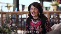 [VogueVIP]著名占星大师Susan Miller即将造访中国, 与星座迷们面对面!