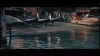 梦幻水城威尼斯