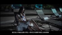 汤唯泳池边夜聊吴秀波, 为钱赌场搏命豁出去了, 超好看影片!