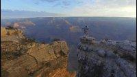 《美骑快讯》第155期 大神拿公路车攀爬 大峡谷巅峰玩特技