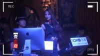 一曲DJ《我把爱情看的过于简单》好听分享!