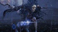 《地狱之刃:塞娜的献祭》中文攻略流程解说第二期:幻神瓦尔拉文