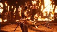 《地狱之刃:塞娜的献祭》中文攻略流程解说第三期:火神苏尔特