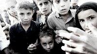 1975元竟能养活难民营300人