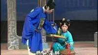 芗剧——龙凤情缘_H264高清_480x360