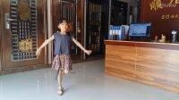 亲子幼儿舞蹈《老师亲妈妈亲》少儿体操律动六一舞蹈 亲宝儿歌 育儿早教少儿舞蹈学堂