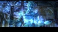 026最终幻想12【大灯塔BOSS连战加布拉斯希德水瓶座召唤兽】国际版剧情视频x天马骑士版x