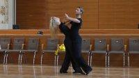2015 THE CAMP[中文]埃塔&米尔科《身体动作与姿态》摩登舞讲习720P