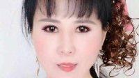 zhanghongaaa  56步水墨丹青一世情正宗现代舞蹈教学版 原创