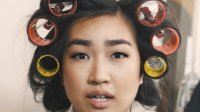 By the Rules (Jennifer Zhang首创单曲)(中英文字幕)