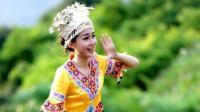 TSH视频-贵州经典苗族山歌12