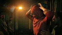 小牧【神秘海域4失落的遗产】惨烈难度视频攻略剧第一期#印度战乱