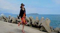 湾美伊人(17-61)Beautiful bay High heel Yiren