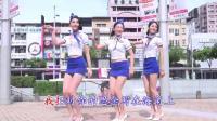 2018中文DJ舞曲串烧(5)预定版