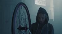 《美骑快讯》第168期 23岁少女与单车相伴15年的真相