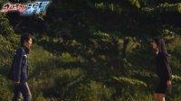 捷德奥特曼剪辑MV 第10话:「目明于君之心」ED:「キボウノカケラ」(希望的碎片)【黑隼の制】