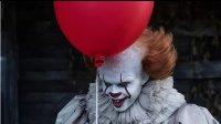 北美票房:《小丑回魂》惊爆1.1亿美元开画!震惊业内外!
