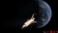 《SxY带你飞》之星际穿越太空mod攻略(一)