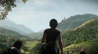 欣《神秘海域:失落遗产》PS4 Pro 惨烈迅猛式攻略解说04期