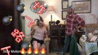 椅子爆炸致客户昏厥 整弟狂魔Ben的恶搞路人系列2 【Ben-Phillips官方视频】