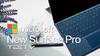 《值不值得买》第182期:苏菲弹力贴身——New Surface Pro