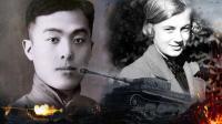 季羡林留学德国 战乱中最迷茫的岁月 大师是如何找到人生方向的