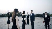 寻情谍影 · 间谍主题婚礼片  | Ringman婚礼影像