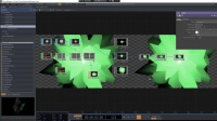 Touchdesigner基础教程二: 声音视觉化 (AudioVisual)