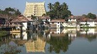 【极酷花园】『南印度 -Southern India-』【世界旅游4K系列】