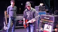 Rig Rundown - Toadies