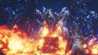 【信仰攻略组】《黑暗之魂3》1.14年度版地毯式收集教程级全屠杀迅猛式剧情一周目攻略解说19(原创MV附带)(全boss无伤)(全DLC制作