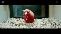 张艺兴 - SHEEP (羊) MV