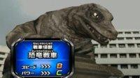萝卜吐槽番外-Wii大怪兽格斗DX 小游戏实力通关(奥特曼)