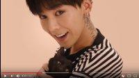 G-DRAGON ft. ROSÉ - WITHOUT YOU MV