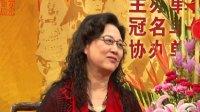 《明星面对面》访谈嘉宾(第84期)-潮剧名家陈海珍