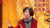 《明星面对面》访谈嘉宾(第88期)-朱绍琛
