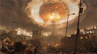 欣《现代战争4:重置版》4K全特效最高难度迅猛式攻略解说03期