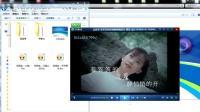 提取视频内音频文件 音频格式转换 音频转格式 MP3制作转换技巧教程