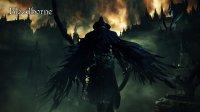 《血源诅咒:老猎人》叶风式白金流程解说09