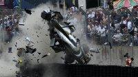 超惊险!勒芒史上最严重的十大撞车事故