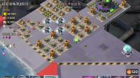 海岛奇兵超级海龟1-7关攻略