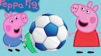 宝宝巴士47 宝宝巴士 宝宝甜品店宝宝巴士动画片 宝宝巴士教育 小猪佩奇粉红猪小妹