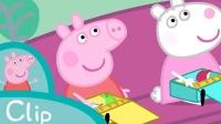 宝宝巴士50 宝宝巴士 宝宝爱记忆 宝宝巴士动画片 宝宝巴士教育小猪佩奇粉红猪小妹