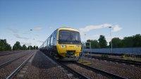 [sim-PLAY解说]TSW模拟火车世界大西部干线 EP1 列车基础教学