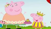 宝宝巴士51 宝宝小船长 宝宝巴士动画片 宝宝巴士教育 小猪佩奇粉红猪小妹
