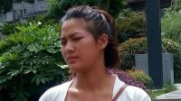 TSH视频-贵州山歌-记着蜜蜂记着郎
